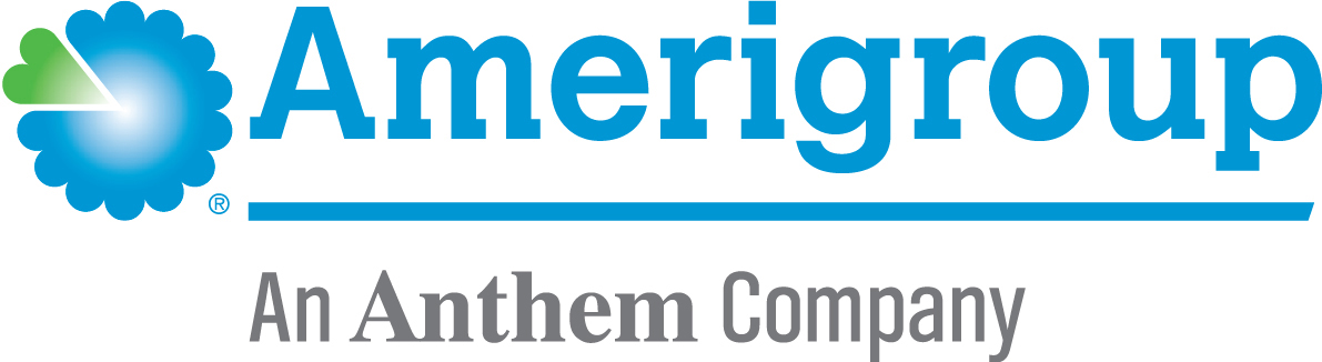 https://ohinj.org/wp-content/uploads/2020/04/03.15.Amerigroup_50AnthemTag_Logo_CMYK-003-1.jpg