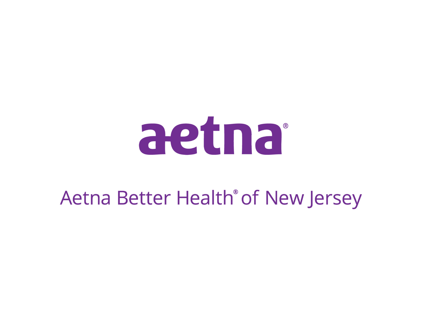 https://ohinj.org/wp-content/uploads/2020/04/Aetna-Logo-1.png
