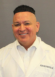Christopher-Marengo-MD-OBGYN-crop-778x1024