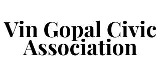 https://ohinj.org/wp-content/uploads/2020/04/Vin-Gopal-Civic-Association.png