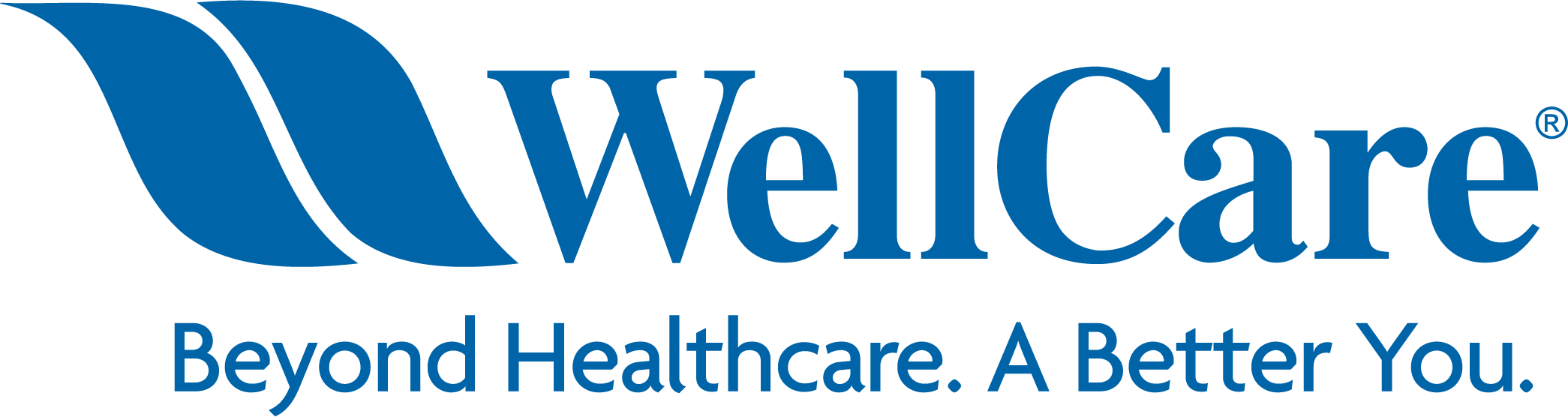 https://ohinj.org/wp-content/uploads/2020/04/WellCare_BeyondHealthcare.Blue_.ClearBackgroundLogo.png