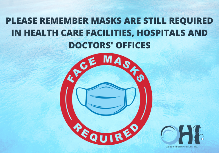 Masks-Required-6-22-21